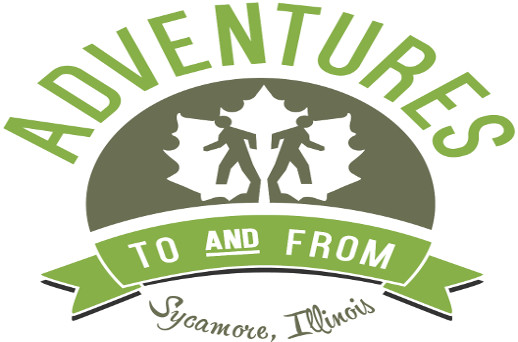Adventure Logo green JPG.518